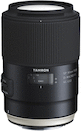 Tamron 90mm f/2.8 SP Di Macro VC USD II for Canon