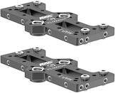 ARRI MAP-1 Lightweight Adapter Plate Set for ALEXA Mini