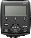 Olympus FC-WR Wireless Radio Flash Commander
