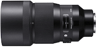 Sigma 135mm f/1.8 DG HSM Art for L-mount