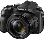 Panasonic DMC-FZ2500