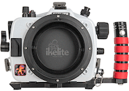 Ikelite DL Housing for Canon EOS R Mirrorless
