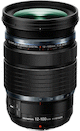 Olympus 12-100mm f/4 ED IS PRO