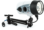 Ikelite DS161 Strobe Kit