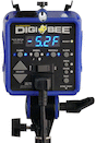 AlienBees DB800 Flash Unit