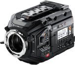 Blackmagic Design URSA Mini Pro 12K (PL)