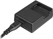 Nikon MH-65 Battery Charger
