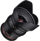 Rokinon 20mm T1.9 Cine DS for Sony E