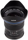 Venus Optics Laowa 15mm f/2 FE Zero-D for Canon RF