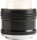 Lensbaby Straight Body for Nikon