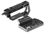 SmallRig Top Handle for Blackmagic URSA Mini and Mini Pro