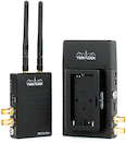 Teradek Bolt 500 XT 3G-SDI/HDMI Wireless Kit