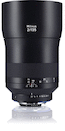 Zeiss Milvus ZF.2 135mm f/2 for Nikon