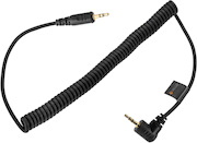 2.5mm Remote Shutter Release Cable Kit for Pentax