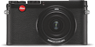 Leica X (Typ 113) Compact Camera