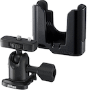Nikon Tripod / Base Adapter for KeyMission 80