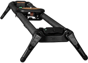 Syrp Magic Carpet Carbon Fiber Medium Track Slider