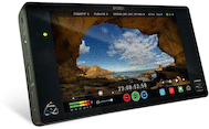 ATOMOS Shogun 4K Video Recorder
