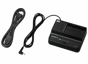 Sony BC-U1A Charger