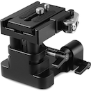 SmallRig Universal 15mm LWS Support Baseplate