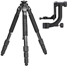 Lightweight Gimbal Kit