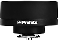 Profoto Connect Wireless Transmitter for Fuji