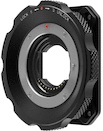 Z CAM Active Lock Lens Mount for E2-M4 (MFT)
