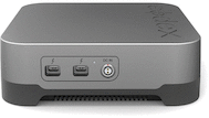 Canon CDX-75013 Codex Capture Drive 2.0 Dock