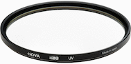 Hoya 77mm HD3 UV Filter