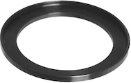 Step-up Ring 49mm-58mm