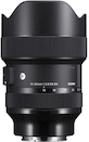 Sigma 14-24mm f/2.8 DG DN Art for Sony E