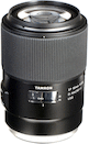 Tamron 90mm f/2.8 SP Di Macro USD II for Sony A
